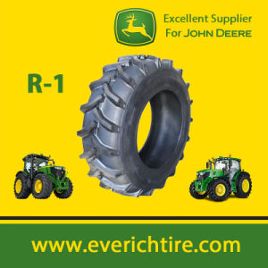 Agriculture Tyre/Farm Tyre/Best OE Supplier for John Deere Imp600 pictures & photos