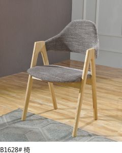 Software Leisure Chair Furniture pictures & photos