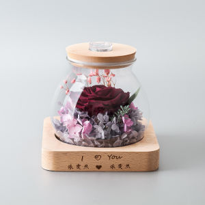 Promotion Flowers for Creative Decoration Gift pictures & photos