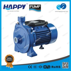 Domestic Centrifugal Pump Electric Water Pump (CPM-1) pictures & photos