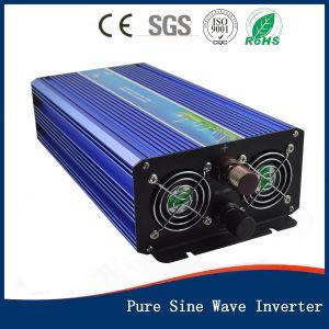 1500W DC12V/24V AC220V Pure Sine Wave Power Inverter pictures & photos