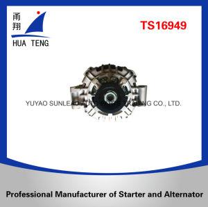 12V 115A Valeo Alternator for Ford Motor Sg12b094 pictures & photos