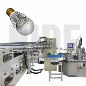 Automatic LED Light Production Machine pictures & photos