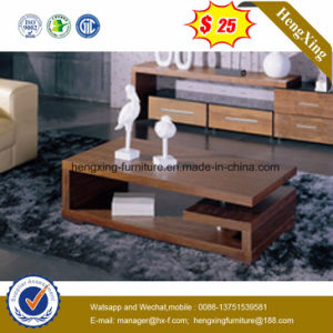 Wooden Tea Table for Living Room/ Side Table (HX-CT0001) pictures & photos