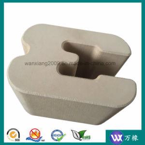 High Quality High Density EVA Foam pictures & photos