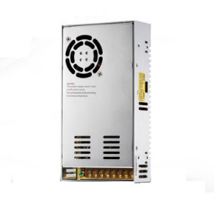 Hotsale High Power Industrial Power Supply 24V 250W LED Switching Power Supply pictures & photos
