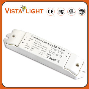 Light Waterproof Power Supply Constant Current LED Driver pictures & photos