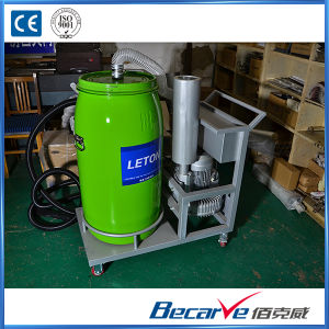 Industrial Equipment Environmental Protection Equipment Dust Collector pictures & photos