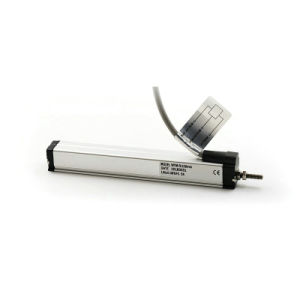 Hot Sale Optical Linear Sensor pictures & photos