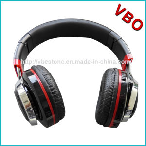 2016 Hot Mobile Phone Accessories LED Bluetooth Headset with Microphone From China Supplier pictures & photos