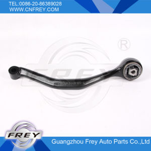 Lower Control Arm Front Left 31103443127 for X3 E83 pictures & photos