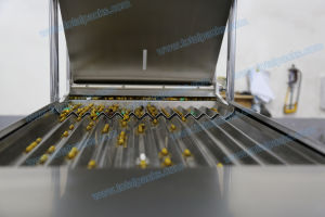 Tablet Counting Machine (CC-1200A) pictures & photos