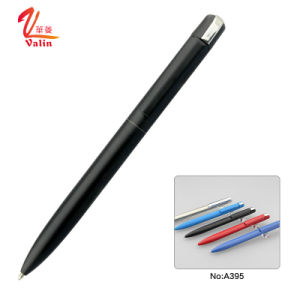 New Arrival Heavy Ballpoint Pen Gift Metal Pen pictures & photos