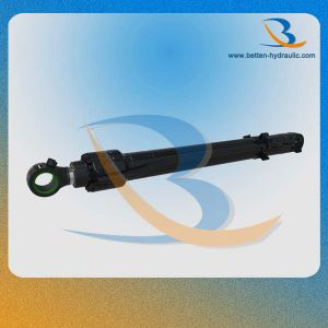 Manufacturer Price Long Stroke Excavator Hydraulic Cylinder pictures & photos