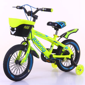 2016 Wholesale Baby Bike Kids Bike Children Bicycle pictures & photos