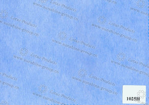 High Quality Nonwoven Interlining, Nonwoven Fabric Hm-R528 pictures & photos