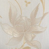 3D Interior Soundproof Wallpaper with Good Quality PVC Wallpaper pictures & photos