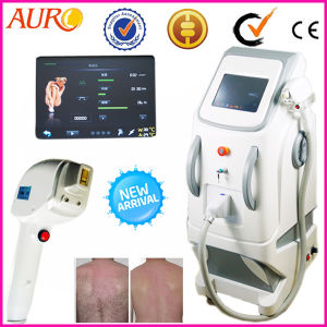 New Products 2017 Innovative Product Laser Beauty Salon Equipment pictures & photos