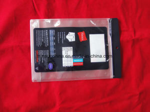 The Manufacturer Sells The Colour Printing Underwear Plastic Bag pictures & photos