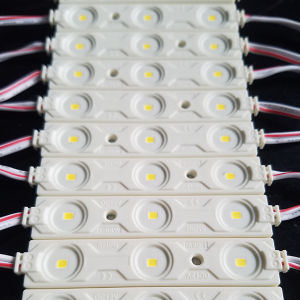 1.08W SMD LED Module for Light Box with Ce Certificate pictures & photos