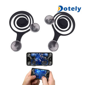 Mobile Phone Joystick Game Controller Unity pictures & photos