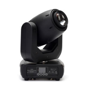150W Beam LED Moving Head Light with Ce RoHS pictures & photos