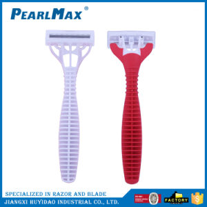Ladies Cosmetic Shaving Product pictures & photos
