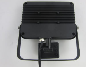 20W Epistar 3030 Outdoor Motion Sensor Flood Lights pictures & photos
