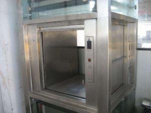 Kitchen G Elevator Dumbwaiter pictures & photos