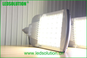 Garden Products LED Light Street Lighting pictures & photos