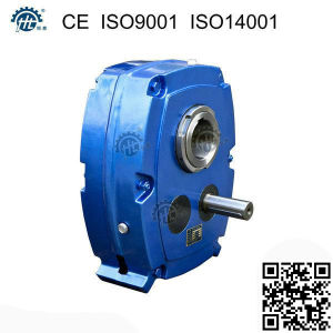 Gearbox Speed Reducers pictures & photos