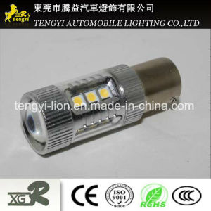 12V 80W LED Car Light High Power LED Auto Fog Lamp Headlight with H1h3 9005/9006 1156/1157 Light Socket CREE Xbd Core pictures & photos