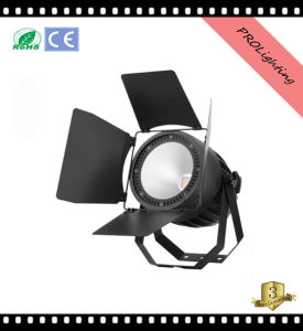 Performance Indoor 150W RGB 4 in 1 COB Light pictures & photos