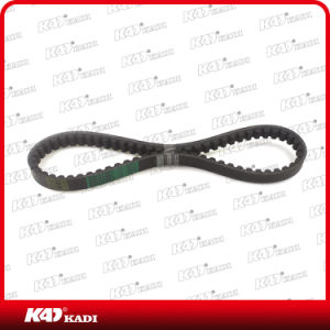 Gy6 Variable Speed Rubber Belt for Motorcycle Parts pictures & photos