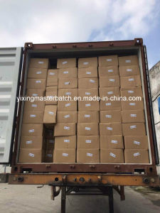 Desiccant Calcium Oxide Moisture Absorber Masterbatch pictures & photos
