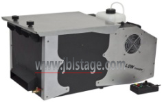 3000W Low Fog Machine/Low Machine/Ground Machine/ Jl-3000L (JBL)