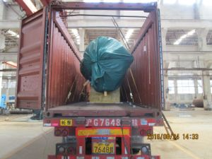 Professional Open Top Shipping Container From Shanghai to Worldwide pictures & photos