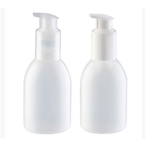 Plastic Foam Pump Bottle, Hand Wash Bottle 200ml (NB239) pictures & photos