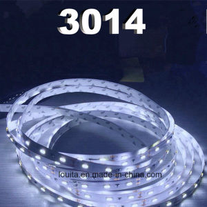 Blue SMD 3014 120LEDs/M LED Strip Lamp pictures & photos