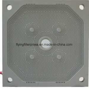 High Strength Polypropylene Membrane Filter Plate pictures & photos