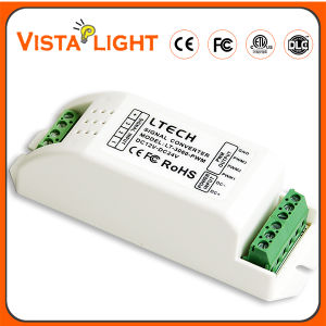0-5V PWM Controlled Power Supply Converter LED Dimming pictures & photos