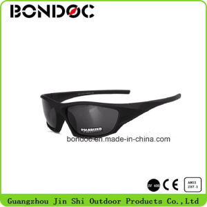 2016 New Biking PC Lens Sport Glasses pictures & photos