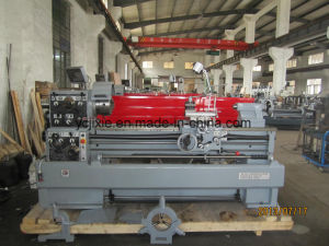 Conventional Lathe Machine pictures & photos