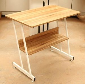 Office Table/Study Table /Wooden Table pictures & photos