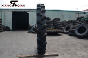 230/95-48 Farm Machine Tire with R2 Pattern pictures & photos