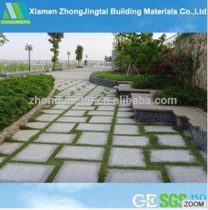 Outdoor Stone Floor Tiles