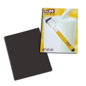 2016 Competitive Price Quality Dry Erase Memo Magnetic Board/ Sticker pictures & photos