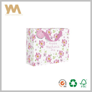 Flower Gift Paper Box for Custom Printing pictures & photos
