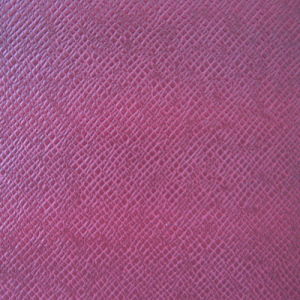 PVC Sponge Sheet for Table Mats (HL44-07) pictures & photos