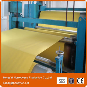 Eco-Friendly Customized Nonwoven Fabric Kitchen Cloth, Multi-Purpose Cleaning Cloth pictures & photos